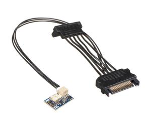 OWC Thermal Sensor for iMac