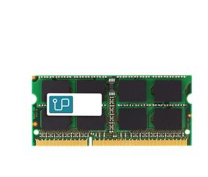 NEW 500GB Hard Drive for Toshiba Satellite C855-S5247 C855-S5346 C855-S5347